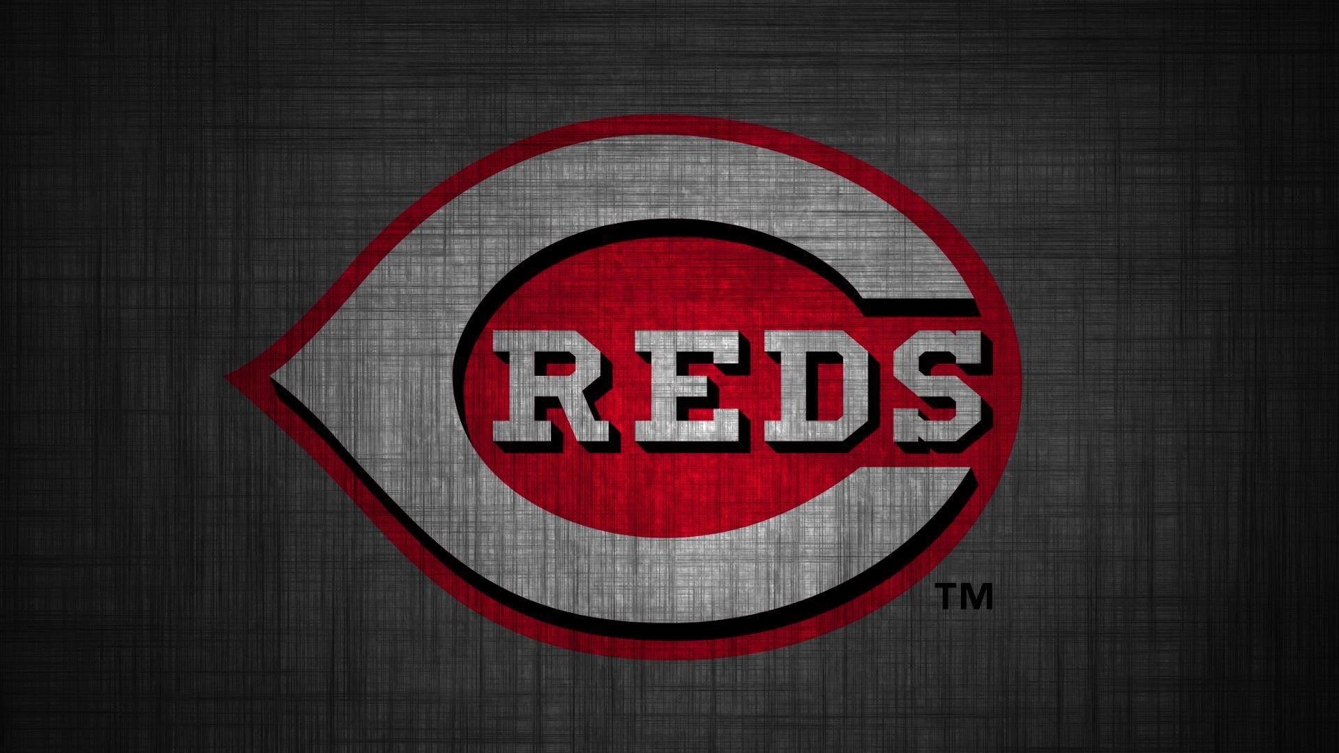 Hd Cincinnati Reds Wallpapers