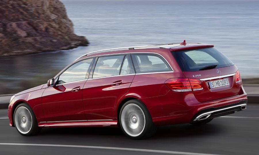 2014 Mercedes Benz E Class Wagon Spy Shots Topismag Net Mercedes E Class Mercedes Benz