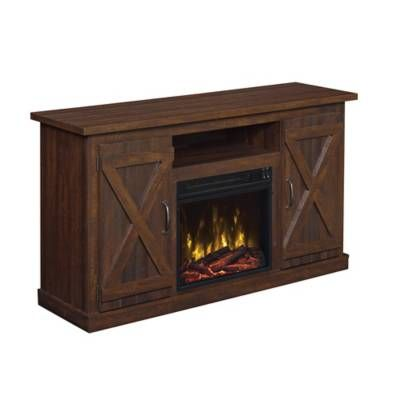 Astonishing Product Image For Bello Classic Flame Cottonwood Fireplace Download Free Architecture Designs Ponolprimenicaraguapropertycom