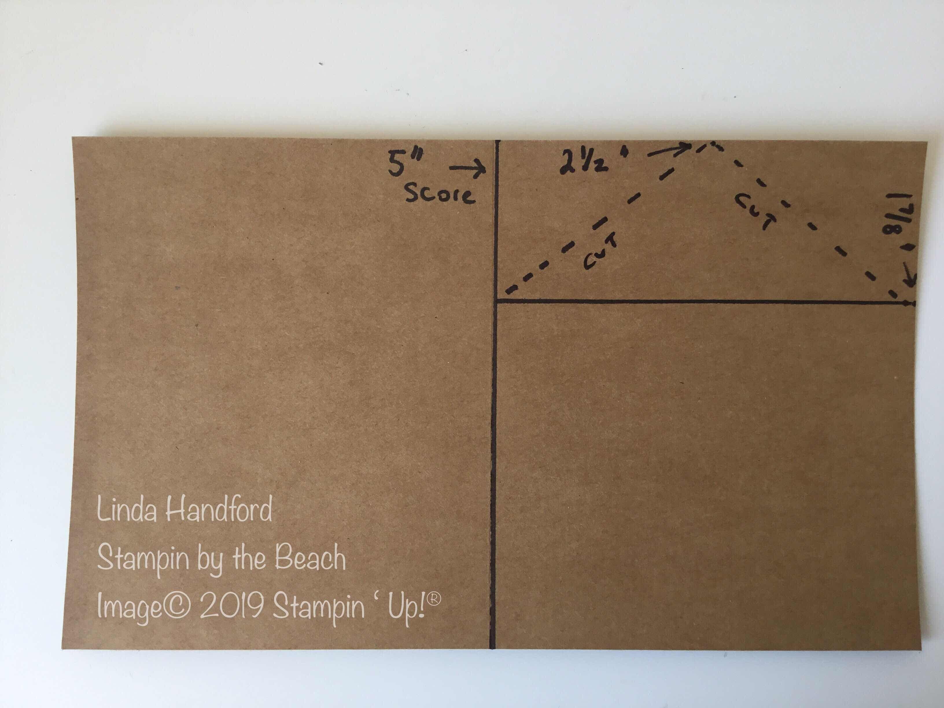 Bird box greeting card cards bird boxes greeting cards