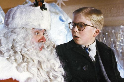 Our Favorite Christmas and Holiday Movies National Lampoon\u0027s