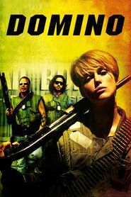 Watch Domino Full-Movie Streaming