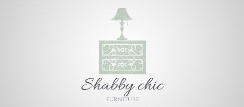 40 examples of furniture logo design furniture logo ideas16 ideas