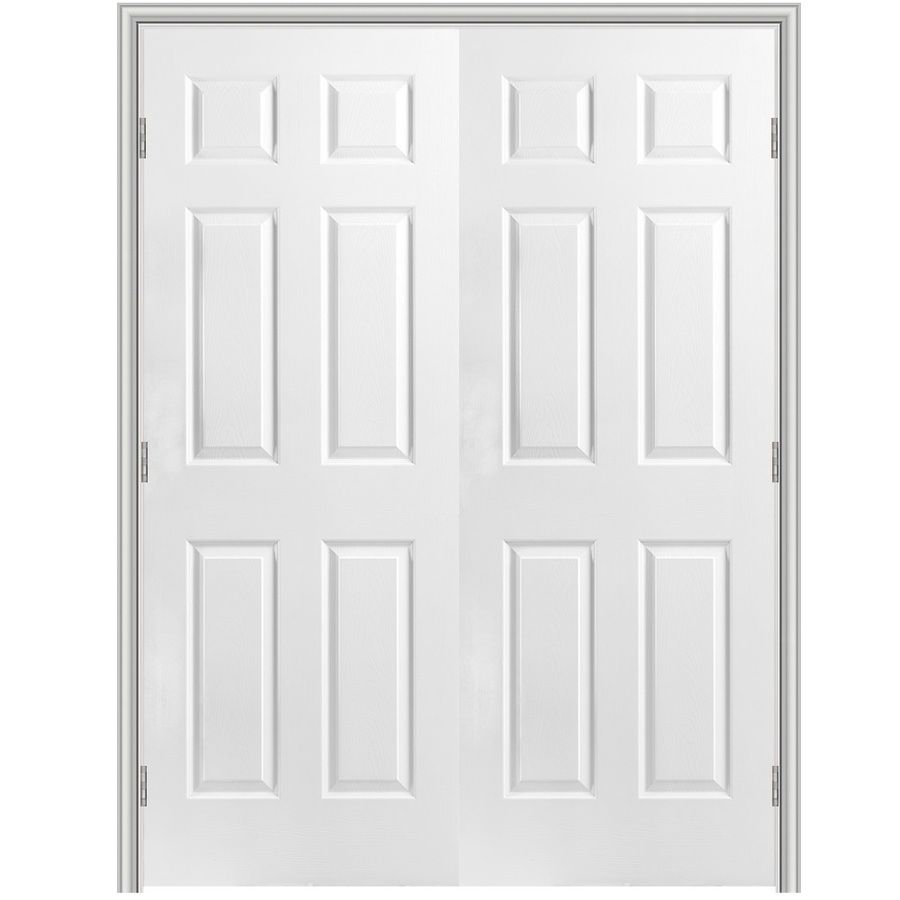 Installing French Doors With A Diy Transom Window Installing French Doors French Doors Interior Black Interior Doors