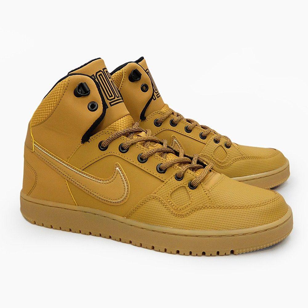 hot sales 01585 a3e95 Yükle (1000x1000)Nike Erkek Ayakkabı Son Of Force Winter 807242-770  Spormarket.com.trNIKE.