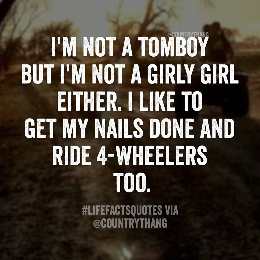 i was a tomboy 19 signs you were a tomboy sticks and stones broke our bones because we played with sticks and stones, duh.