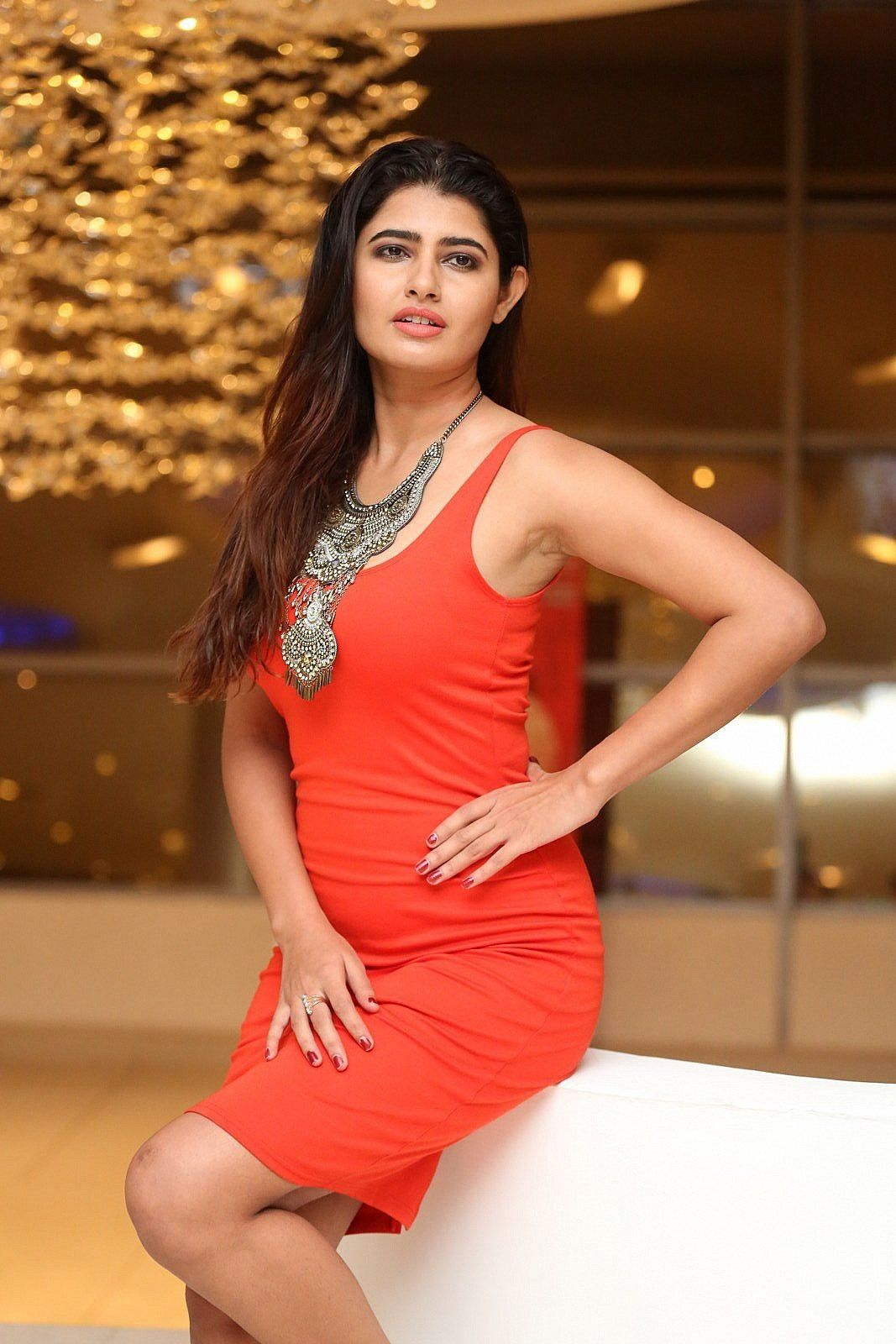 Pin by Sanjay Menavan on Beauty Actresses, South actress