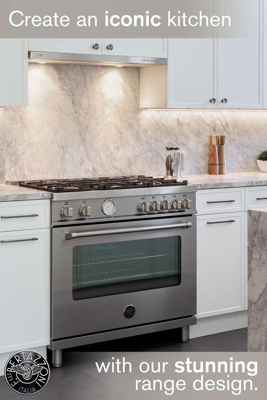 The Master Series Kitchen Design Small Kitchen Tiles Design Small Kitchen Floor Plans