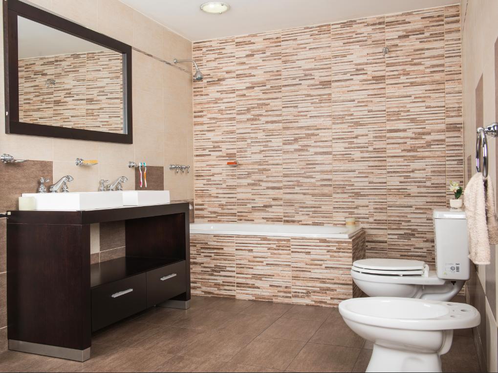 Nuevas tendencias en ba os vas a encontrar en blaisten for Ultimas tendencias en decoracion de apartamentos