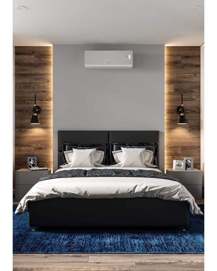 amazing designs iconic bedrooms unique decoration on unique contemporary bedroom design ideas for more inspiration id=65001