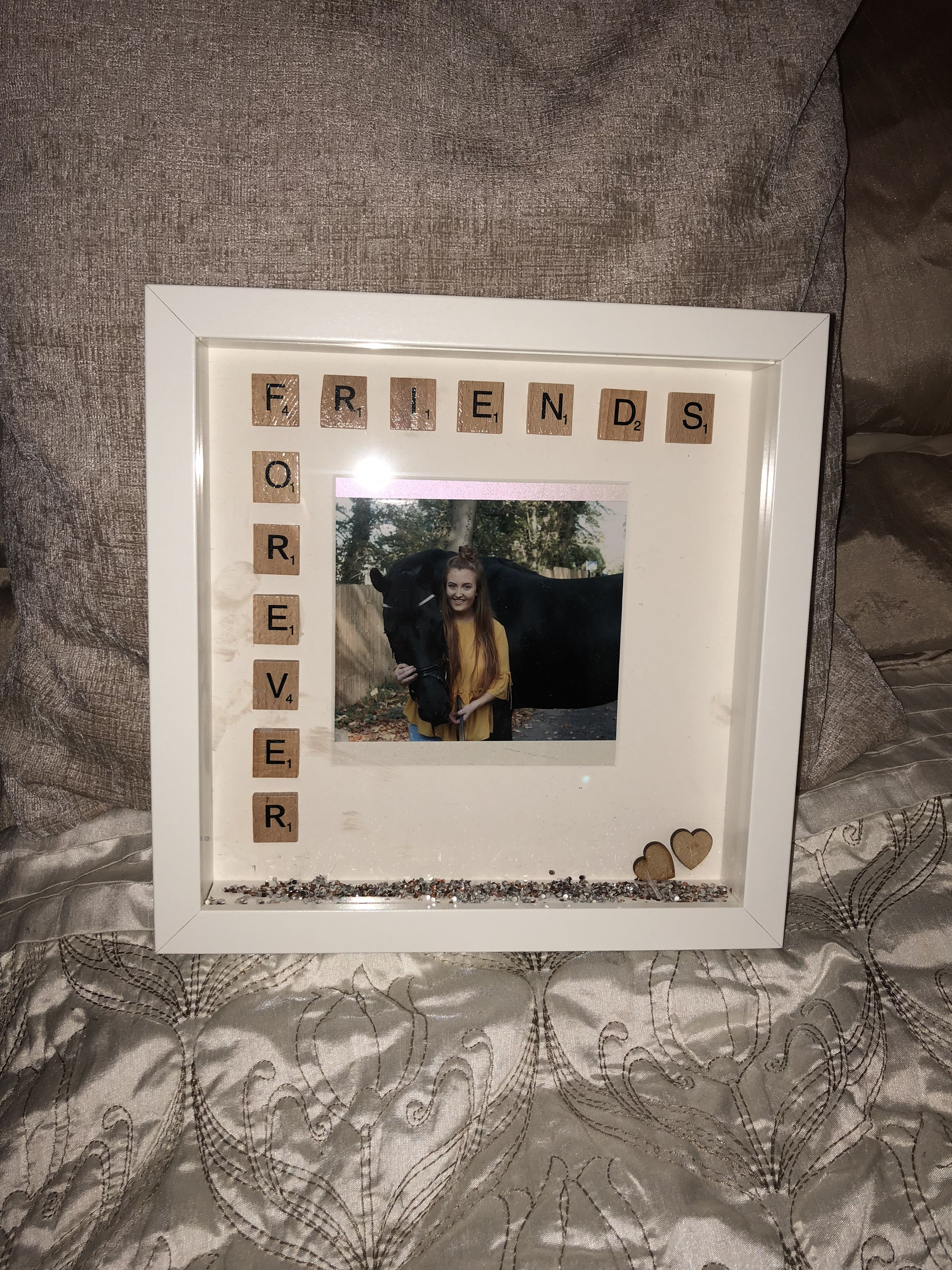 Personalised Photo Frames For Sale The Perfect Keep Sake For
