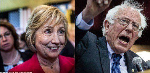 KENTUCKY FREE FALL: Hillary Loses Quarter of a Million Votes from Her 2008 Primary Win  Jim Hoft May 17th, 2016