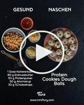 Protein Cookie Dough Balls mit 4 Zutaten #proteincookiedough Protein Cookie Dough Balls mit 4 Zutaten #Gâteau #recettes #tartes #chocolat #cookiedoughfudge Protein Cookie Dough Balls mit 4 Zutaten #proteincookiedough Protein Cookie Dough Balls mit 4 Zutaten #Gâteau #recettes #tartes #chocolat #cookiedoughfudge Protein Cookie Dough Balls mit 4 Zutaten #proteincookiedough Protein Cookie Dough Balls mit 4 Zutaten #Gâteau #recettes #tartes #chocolat #cookiedoughfudge Protein Cookie Dough Balls mi #vegancookiedough