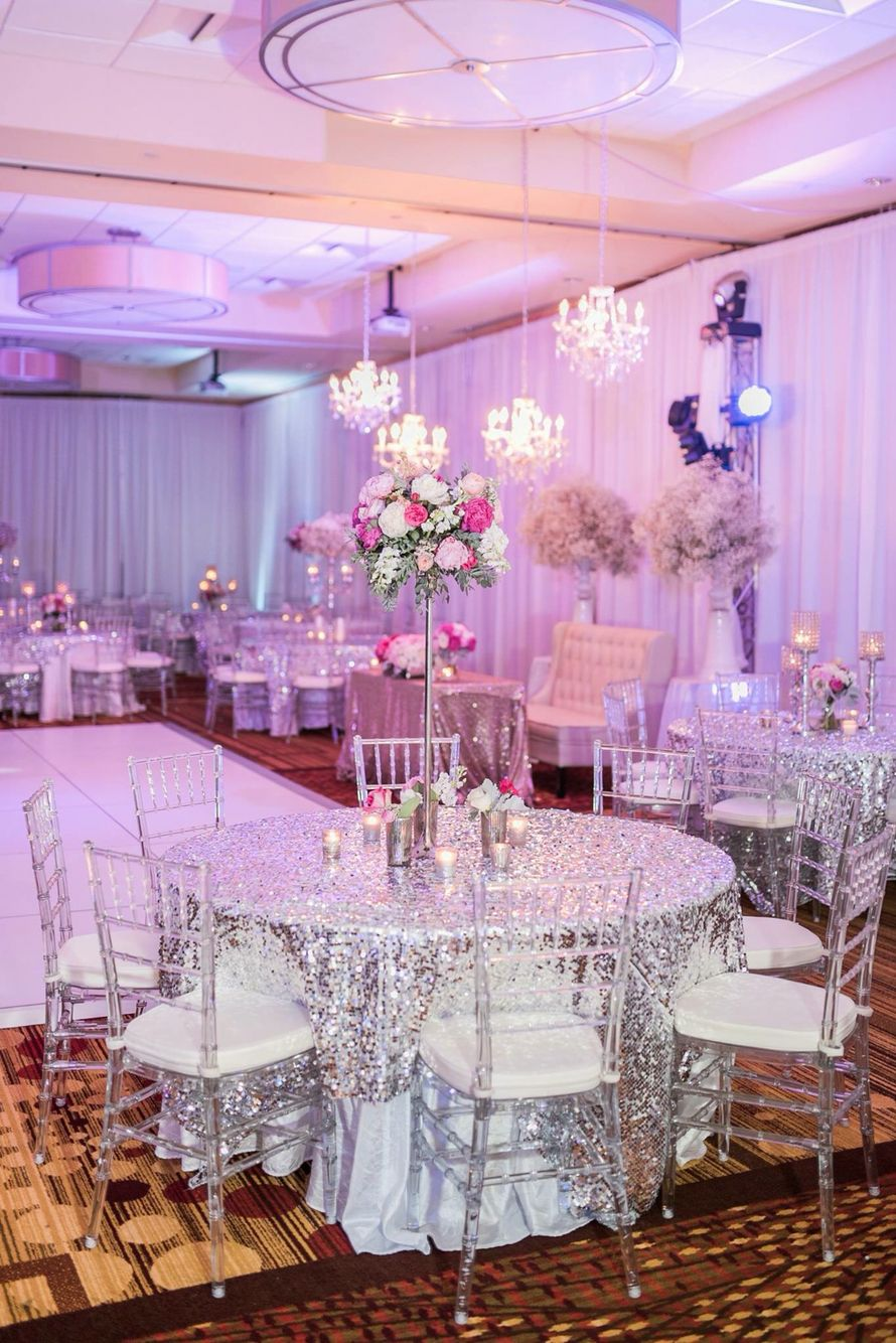Nye weddings. Design created by Jes Rients Tano with Everly Lace LLC ...