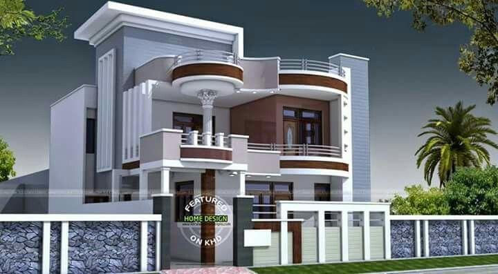 Moderne Hausentwürfe pin imran khan auf houses