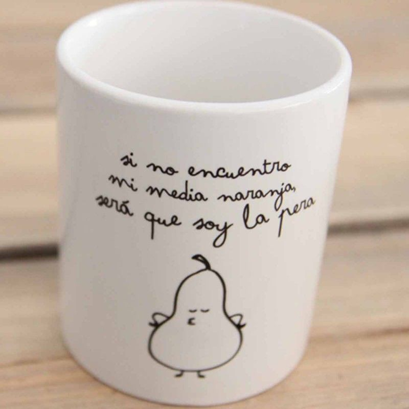 2 taza mr wonderful buscar con google decoracion de for Decoracion tazas mr wonderful