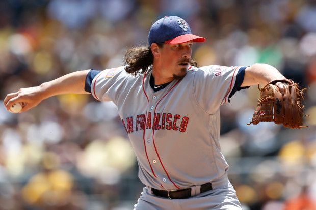 Jeff Samardzija Width X3d 620 Height X3d 413 X2f Gt It S Fourth Of July Weekend And Everyone Is Headed To The Beac Sf Giants Giants Pirates Baseball