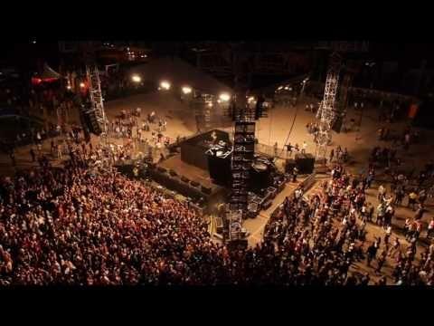 B Roll Footage Of Big Music Concert Night Party Royalty Free Video Royalty Free Video Big Music Music Concert