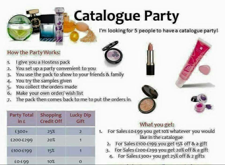 https://www.facebook.com/pages/Hannahs-FM-Cosmetics/1585922718335325?ref=bookmarks