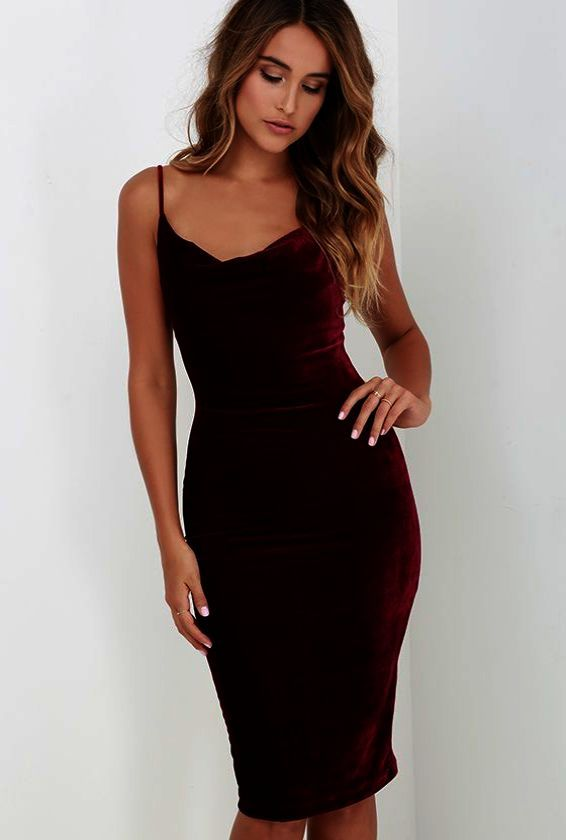 Going Out Dresses Plus Size Uk Party Dress Rose Party Dresses For