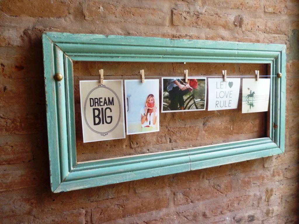 Vintage Frame   DYS T U M B L R   Pinterest   Cuadro, Marcos y Día ...