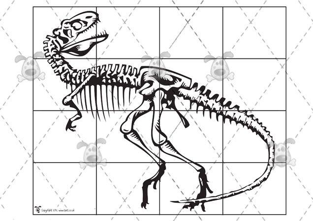 Pin On Montessori Dinosaurs