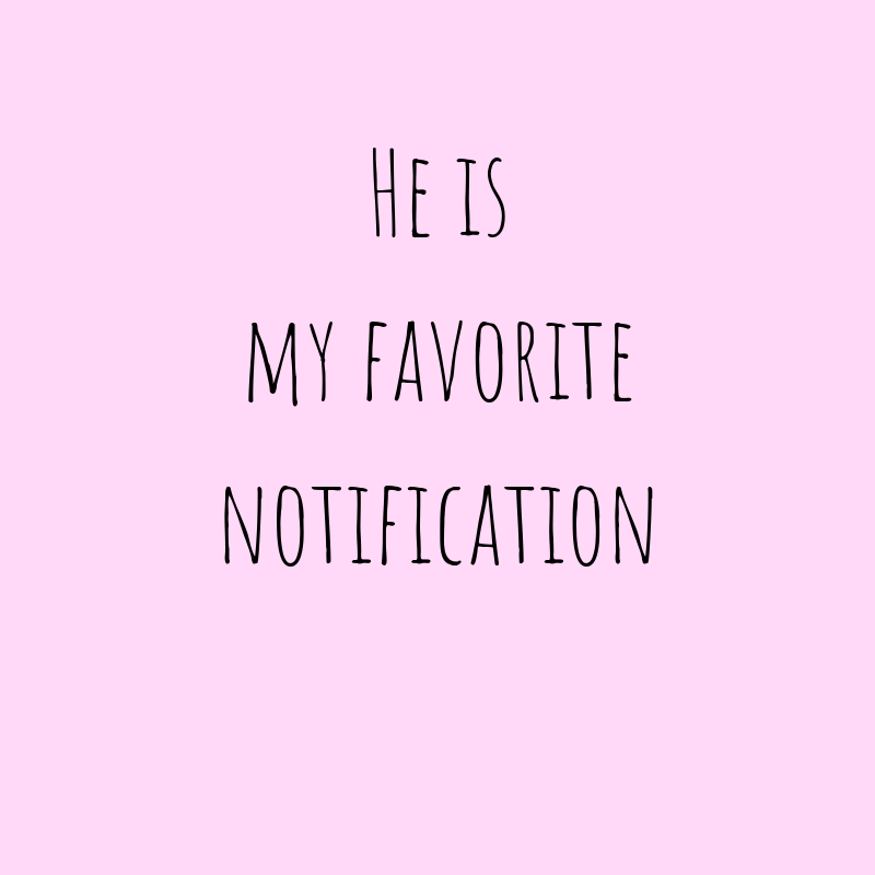Wwwreasonswhyilovecom Love Quotes For Him Love Quotes For Him