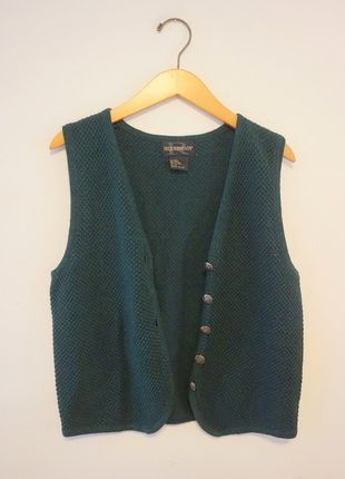 3b150863170 Pin by Diana O on My Vinted Closet! | Pinterest | Clothes for women ...