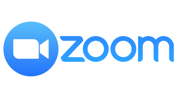 Team In 2020 Email Programs Mobile Application Tech Company Logos