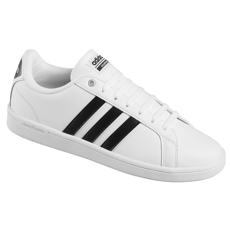 adidas Cloudfoam Advantage Men's Lifestyle Shoes | Cheap ...