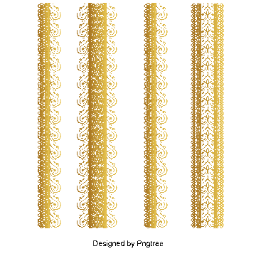 Gold Pattern Shading Background Golden Pattern Background Patterns Black Background Images