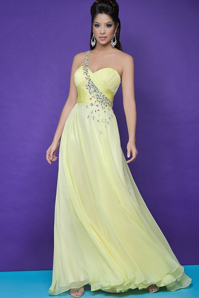 $119.99 #2013 #prom #dresses #2013 #dresses #new-arrival #prom ...
