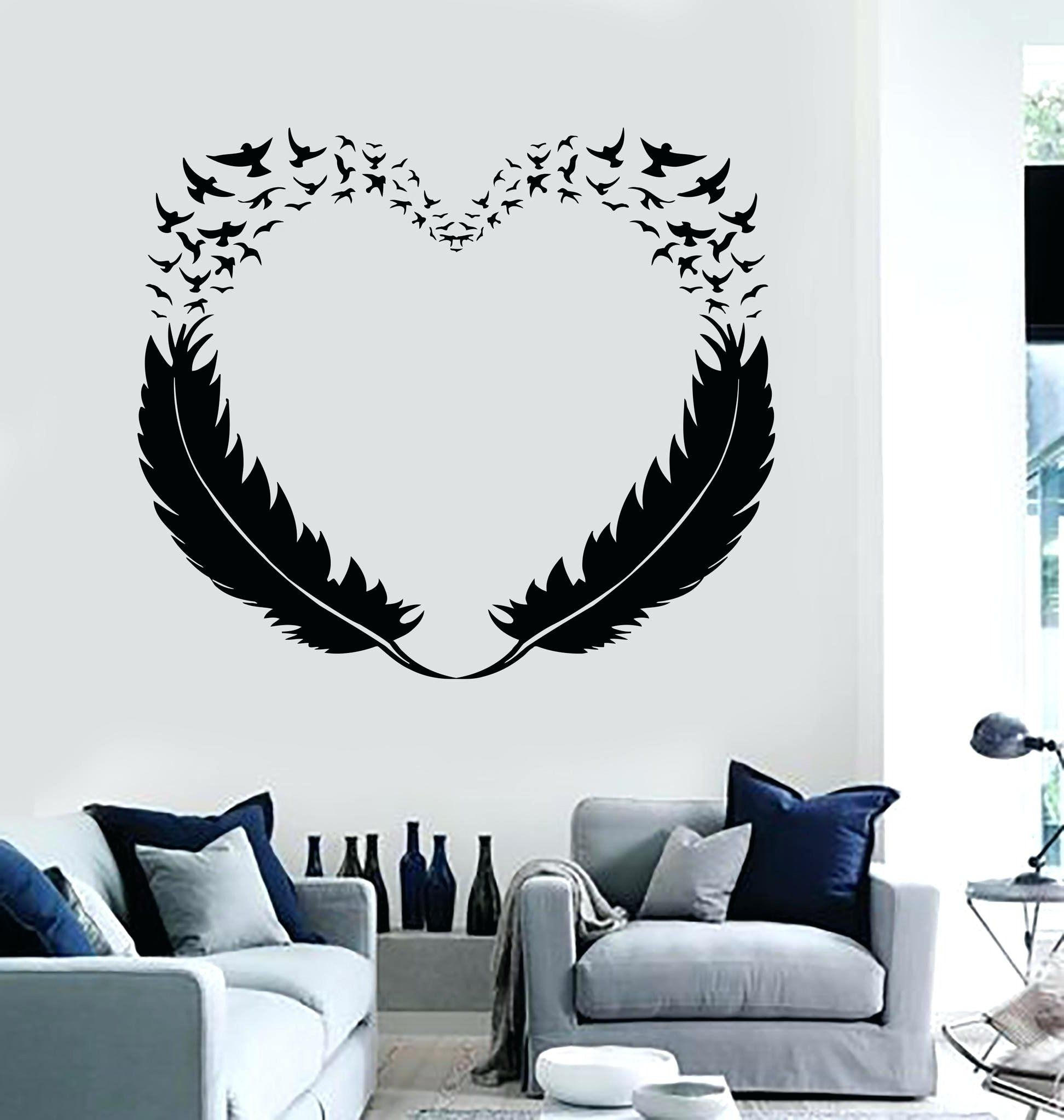 Cool Wall Decor For Guys Fresh 15 Ideas Of Cool Wall Art For Guys Wall Decals For Bedroom Cool Wall Decor Home Wall Painting