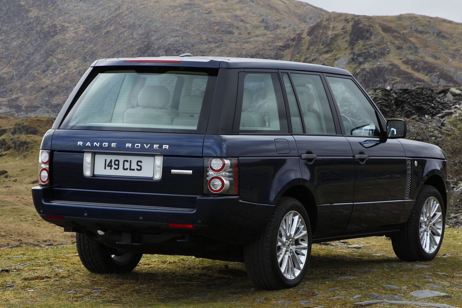 range rover hse range u003c3 pinterest range rover hse range rh pinterest co uk 2004 range rover owners manual pdf 2004 range rover owners manual