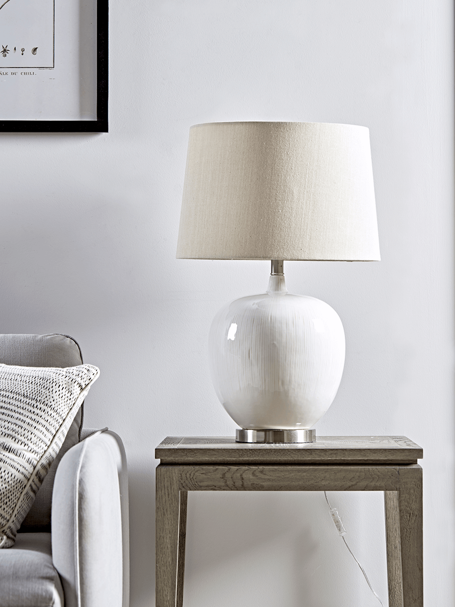 Sketch Ceramic Table Lamp Table Lamps Lamps Lights Lighting Table Lamps Uk Table Lamps Living Room Lamps Living Room