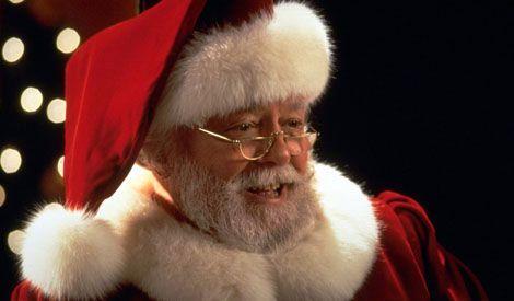 Kerstfilm+470.jpg (470×275)