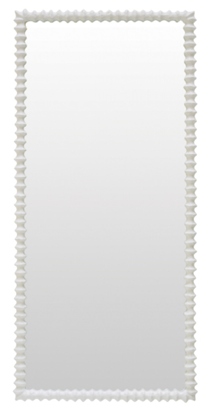 Mirrors Lighting & Mirrors bedroom