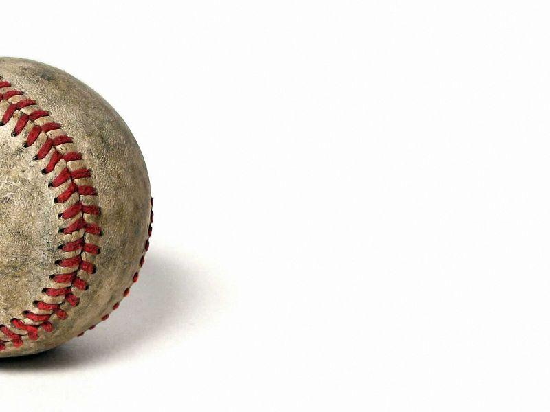 Fondos De Pantalla De Bola De Beisbol Wallpapers De Bola De Beisbol Bola De Baseball Beisbol Fotos De Beisbol
