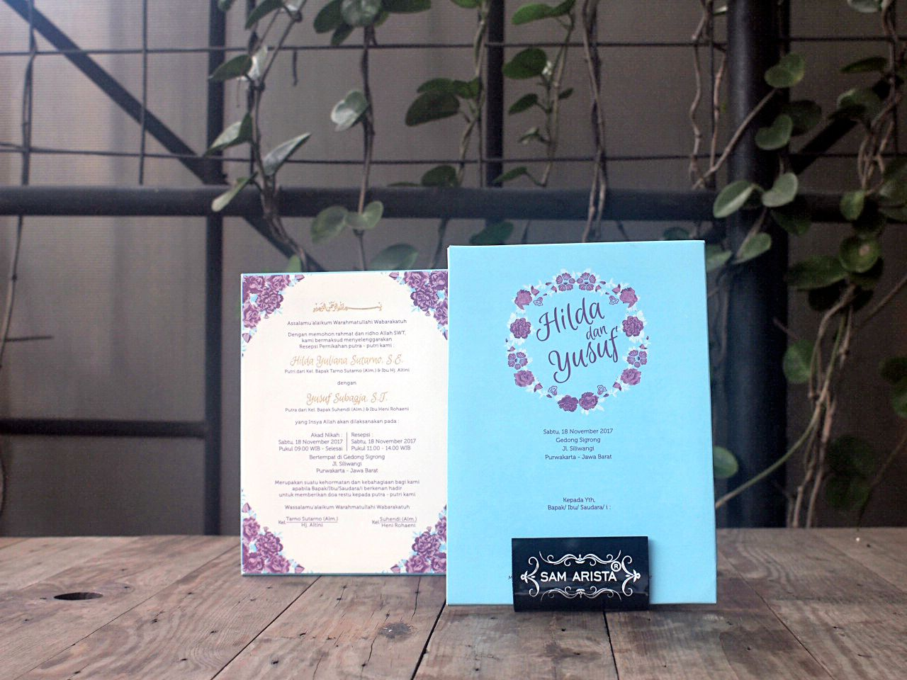 There are just ideas to create a wedding invitation that looks there are just ideas to create a wedding invitation that looks funny but still luxurious and stopboris Images