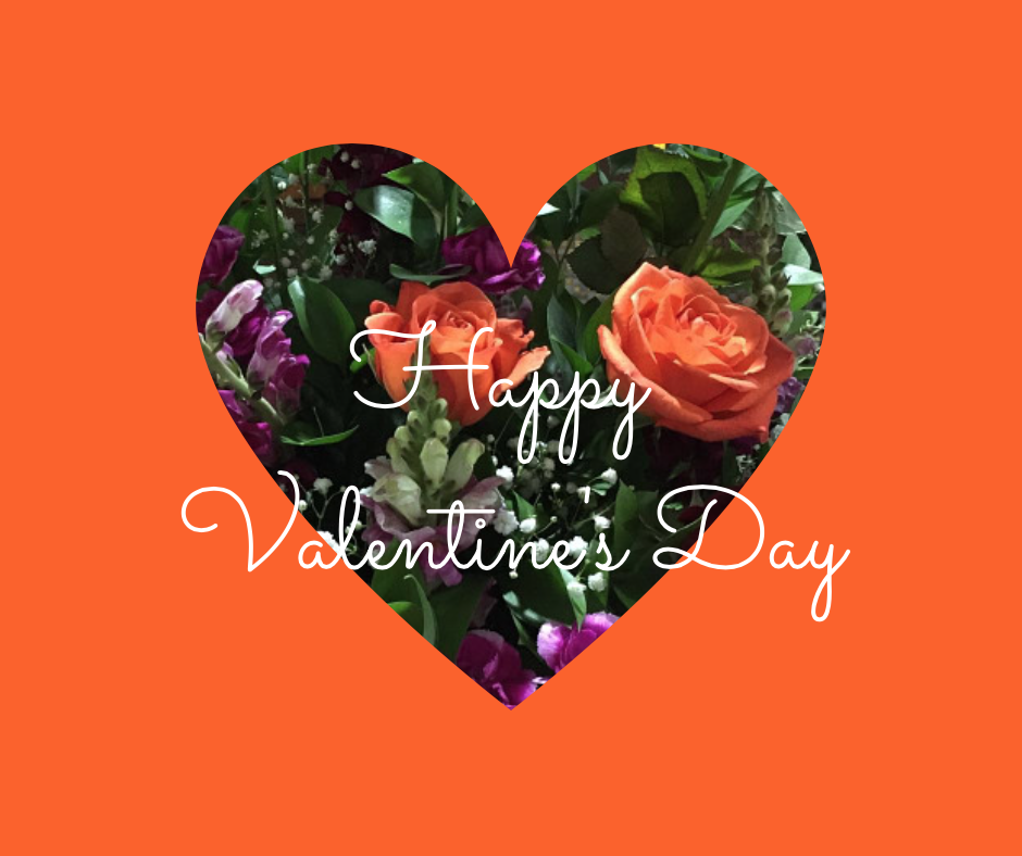 Did you have a promisingValentine's Day, ladies? Did your partnermeet your expectations? Did he surprise youwith a little something like a bouquet of flowers, a box of your favorite choco…