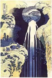 Image result for katsushika hokusai