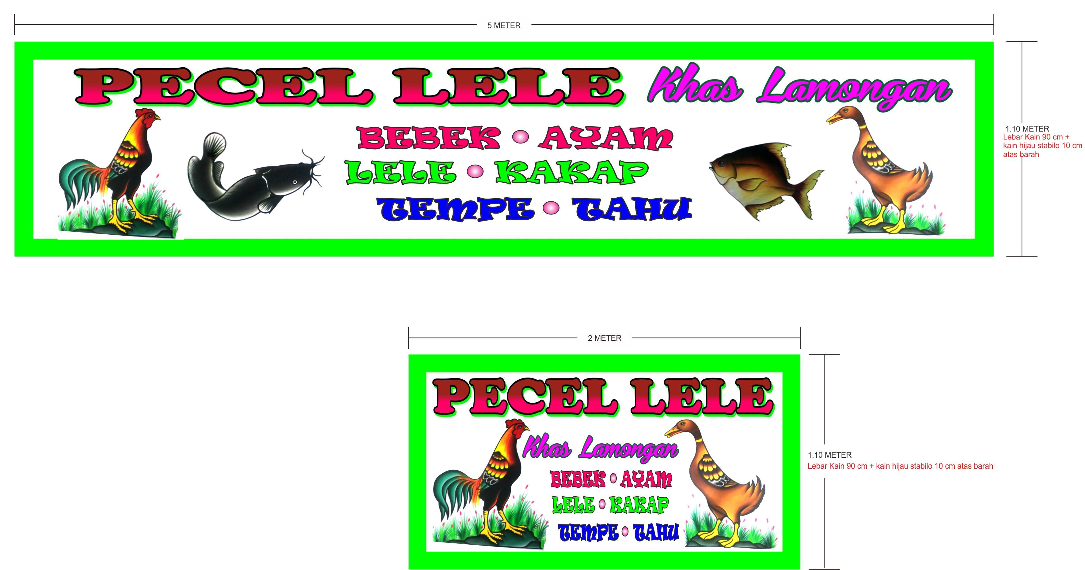25+ Best Looking For Ayam Pecel Lele Vector