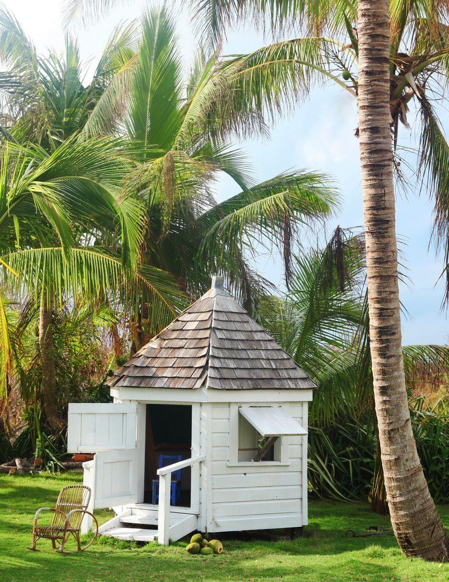 India Hicks: Bahamas style | beach home | Pinterest | Wendy house ...