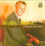 Whippin the Keys [CD], 13484439