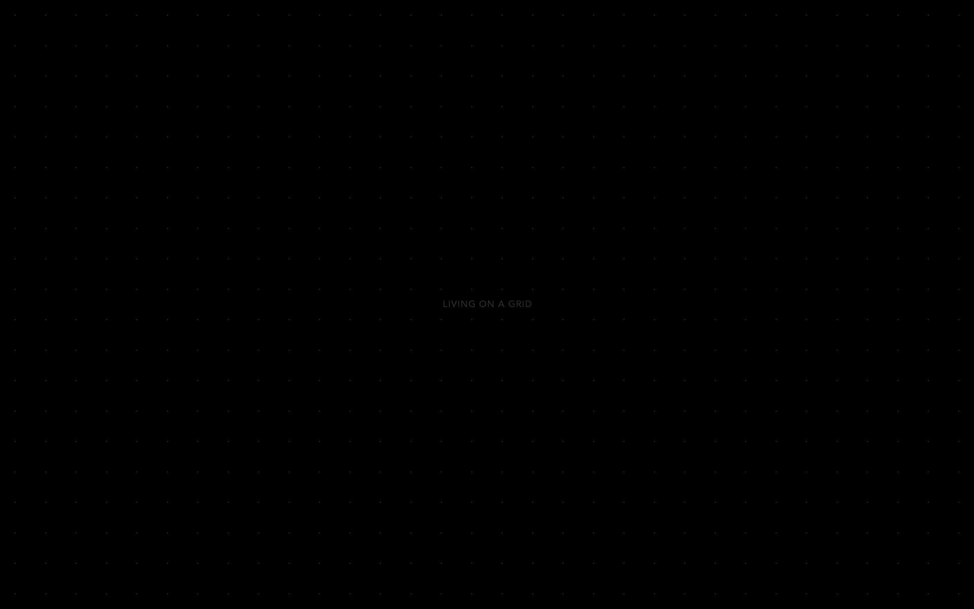 19x10 Dark Desktop Jpg 19 10