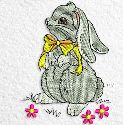 Free Embroidery Designs Cute Embroidery Designs 197