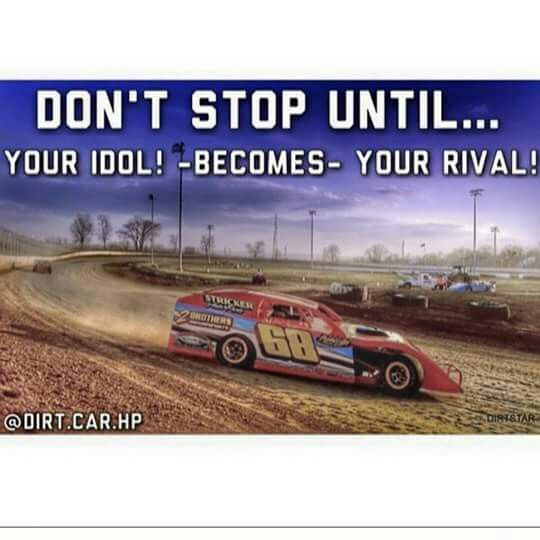 Race Car Quotes Enchanting That's The Plan  Racing Life*  Pinterest  Dirt Track Dirt Track . Decorating Inspiration