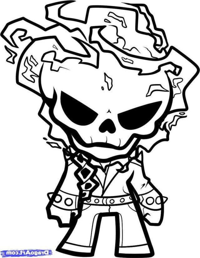 It is a graphic of Gutsy Cartoon Ghost Tattoo Drawing