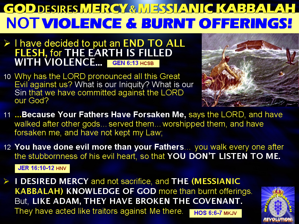 The BRIDE OF CHRIST MINISTRY OF LIFE: Baseless Hatred 10: BASELESS ...