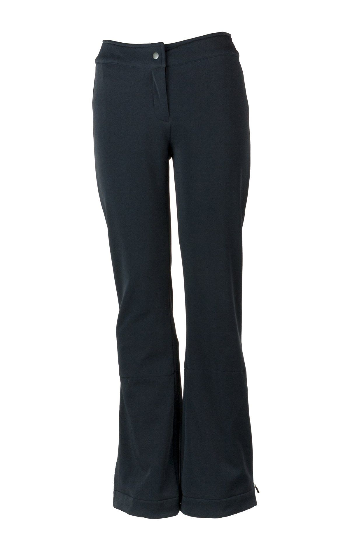 7bb1cee3a3e2f Bond Pant - Women - Obermeyer Ski Clothing, comes in petite, black and white